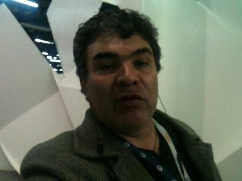 Business Jorge Parreiras : IONSM JBC   AMWAY do BRASIL   METRO BARRA FUNDA   ...