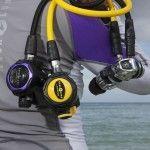 How to choose a scuba diving regulator #scubadivingequipmentwatches