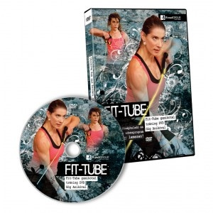Fit-Tube tréning DVD Góg Anikóval    http://www.r-med.com/fitness/dvd-konyv/fit-tube-trening-dvd-gog-anikoval.html