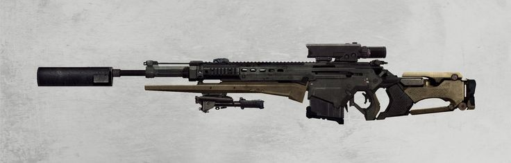 1600x514_18254_Rifle_2d_sci_fi_rifle_game_art_sniper_rifle_military_picture_image_digital_art.jpg (1600×514)