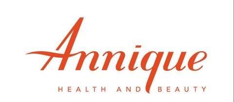 Annique Health and Beauty     Annique Health & Beaute. The no 1 products for Skincare with Green Rooibos , Baby Care , Teenager Skins, Normal Sins, Sensitive Skins, Dry Skins, Dehydrated Skins, Mens Daily Care & Fragrange, Ladies Fragrange, Micro Nutrients, Slimming & Body Care. We are also a job creating company.    Contact Info:  www.anniquesomersetwest.co.za.  Trudie Christensen  082 692 7641    Location:  Somerset West , Strand Gordons Bay & Western Cape