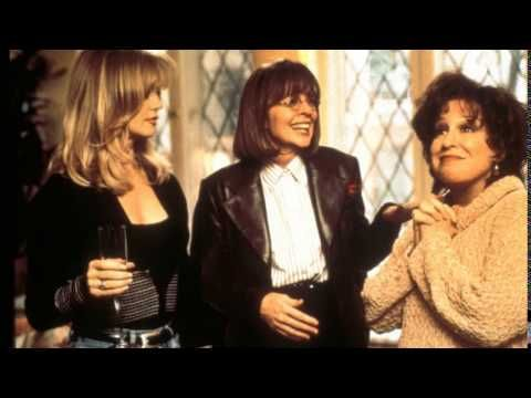 The First Wives Club full movie - YouTube