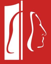Schulmusik (Bachelor, Master)     Hochschule für Musik Franz Liszt Weimar  Ziel des Studiums der Lehramtsstudiengänge ist die Vorbereitung auf ein Berufsfeld, welches vor allem durch die Vermittlung von Musik, speziell an Schulen (Gymnasien), geprägt ist. Die erworbenen Kompetenzen befähigen außerdem zur Arbeit in den Bereichen Musikjournalismus, Musikmanagement, Laienmusizieren, zur Arbeit auf dem freien Lehrmarkt sowie in Kulturämtern und -behörden.