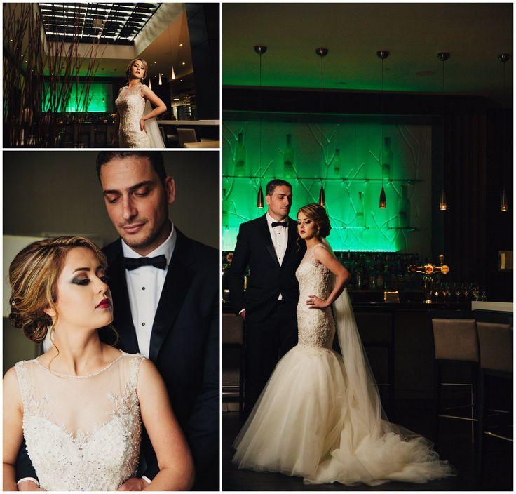 Ahmad and Samina's Luxury Afghan-Lebanese Wedding  #portrait #labenesewedding #fusionwedding #afghanwedding #whitedress #veil #weddingphotographer #torontoweddingphotographer #indianweddingphotographer #bride #afghanbride #wedding #happy #thatlightingtho