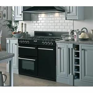 Les Meilleures Idées De La Catégorie Four Piano Sur Pinterest - Cuisiniere 4 feux gaz four electrique catalyse pour idees de deco de cuisine