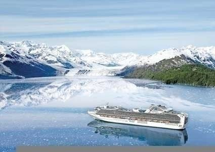 travel cruises