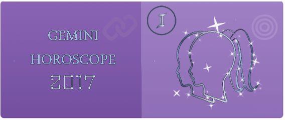 gemini+horoscope+2017+http://astrologyclub.org/horoscope-2017/gemini-horoscope/