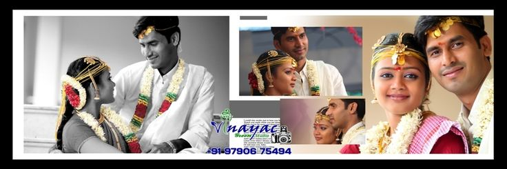 Vinayac Green Studio For Photography CONTACT:9790675494   Photographers for Function,Wedding,Birthday,Engagement,Event,Portfolio,Fashion,Model,Candid,Product,Parties,