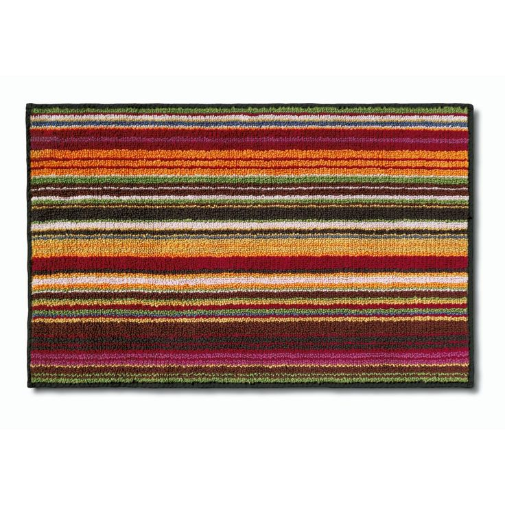 Discover the Missoni Home Jazel Bath Mat - T156 at Amara