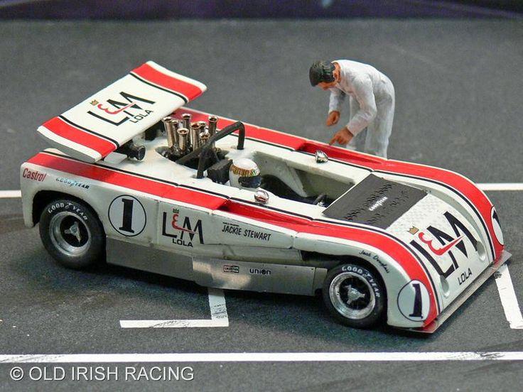 Rc Race Cars