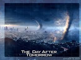 c02c8d5b51bce6a869d26dc1c5562f37 apocalypse film the day after 40 best the day after tomorrow images on pinterest the day after
