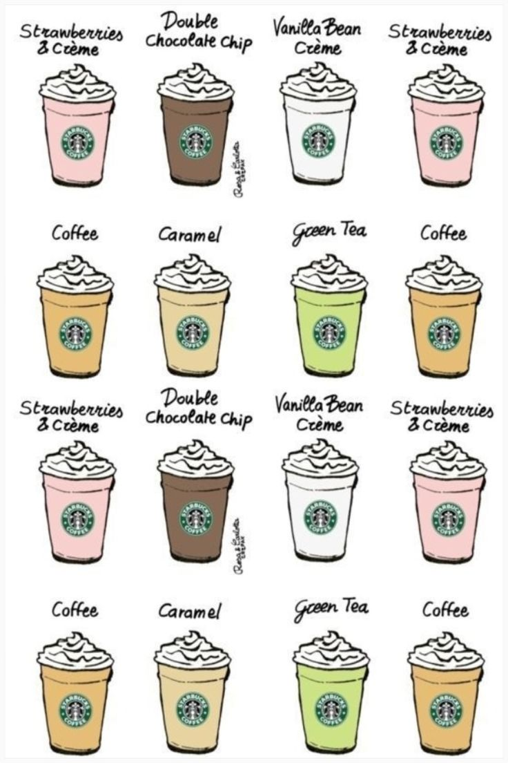 Tumblr iphone wallpaper lock screen - They Call It The Starbucks Dictionary