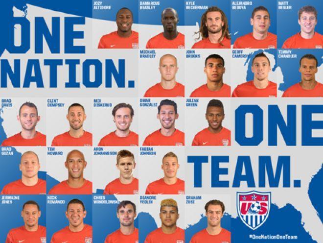 The Cruelest Cut: Landon Donovan Left Off U.S. World Cup Roster | Fox News Latino