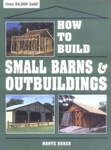 1000 Ideas About Diy Pole Barn On Pinterest Pole Barn