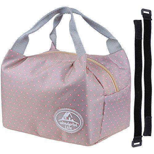 les 25 meilleures id es de la cat gorie lunch bag isotherme sur pinterest sacs lunch. Black Bedroom Furniture Sets. Home Design Ideas