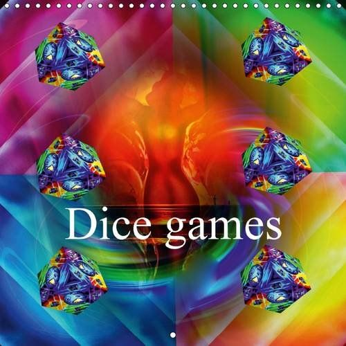Dice Games 2017: Through These Erotic Works, Experience t... https://www.amazon.co.uk/dp/132516786X/ref=cm_sw_r_pi_dp_x_Gzblyb6G392VT