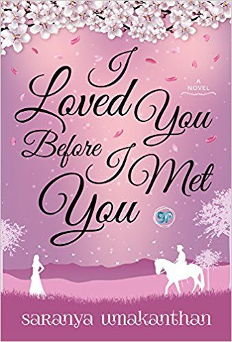 Buy I Loved You Before I Met You: Love Conquers All Book Online at Low Prices in India | I Loved You Before I Met You: Love Conquers All Reviews & Ratings - Amazon.in
