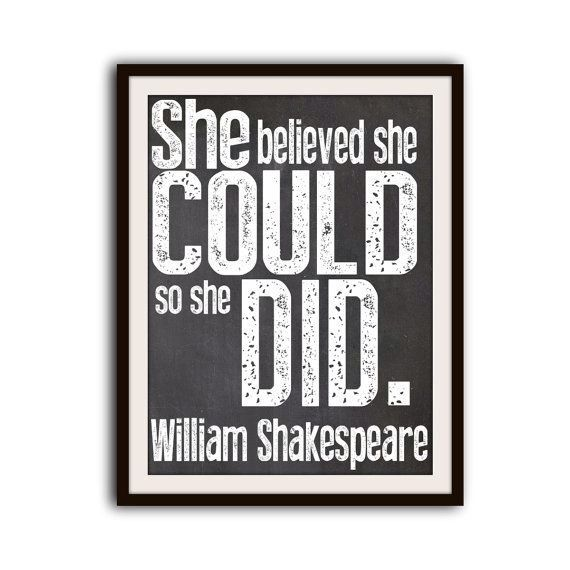 25+ Best Shakespeare Quotes Tattoos On Pinterest