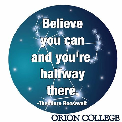 34 Best Images About Orion College Memes For Fun On