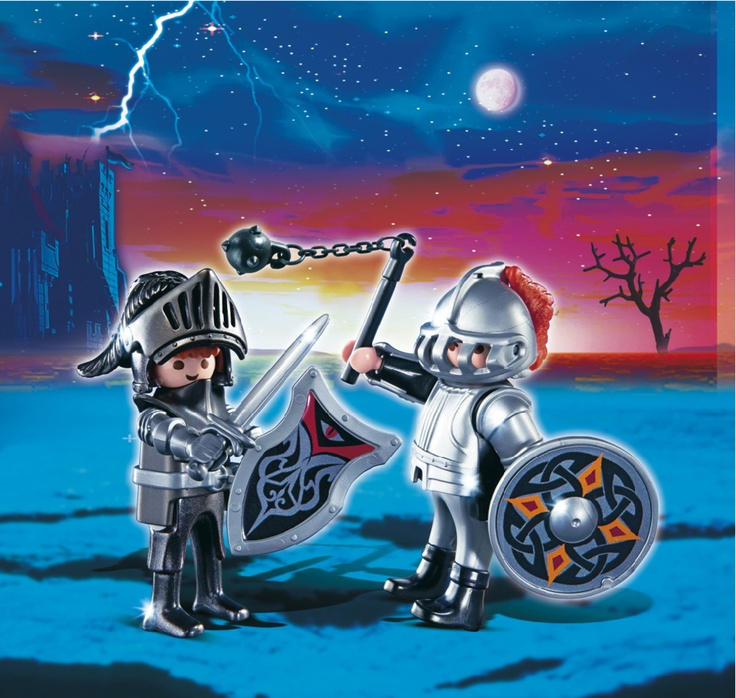 9 best PLAYMOBIL KNIGHTS images on Pinterest Knight, Knights and - best of coloring pages playmobil knights