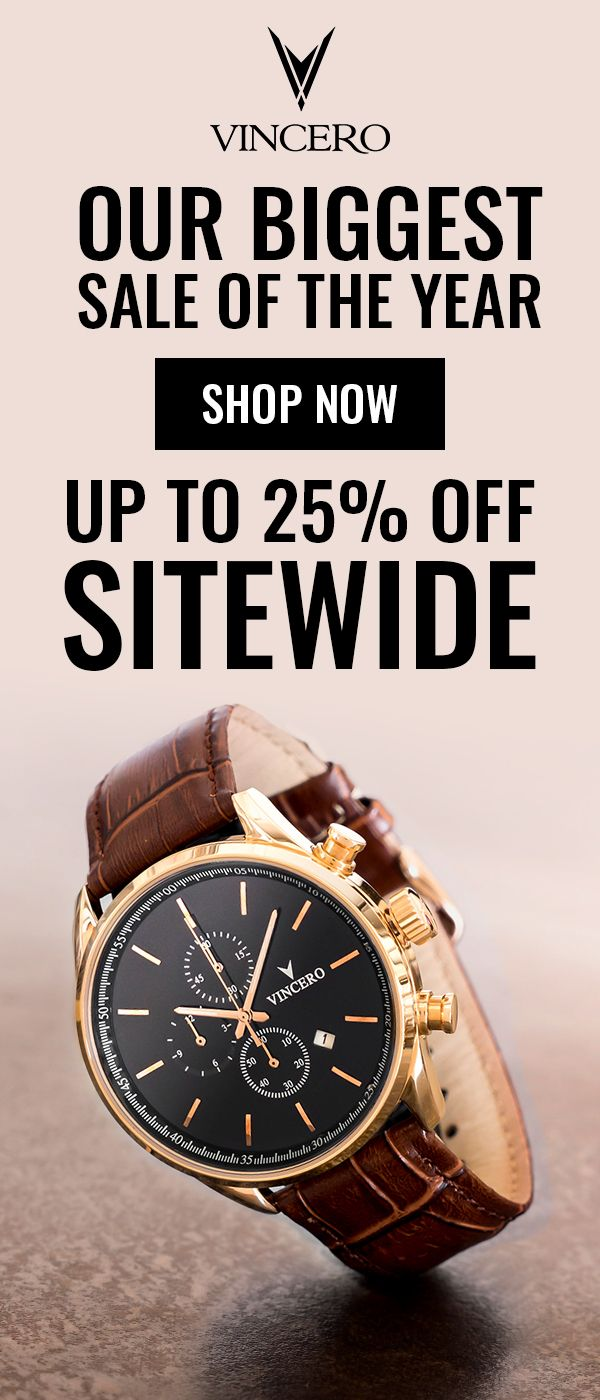 fa1b9452d578 Up To 25% Off Sitewide!