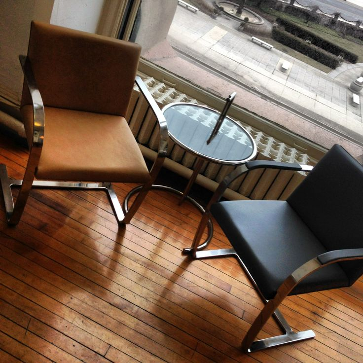 mies van der rohe executive guest chair brno chair reproduction wwwmodernclassics