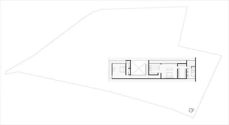 Gallery of The Forest House / Espacio EMA - 10
