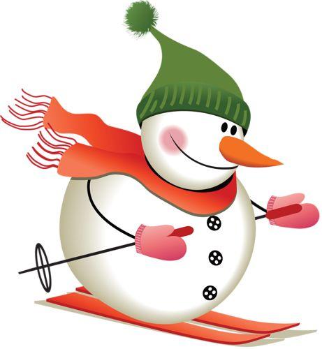 snowman (46).png