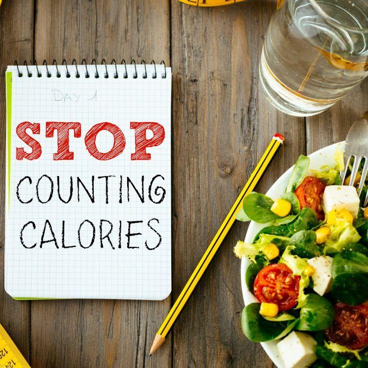 effexor cause weight loss