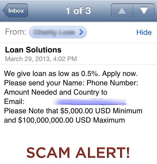 Quick cash wire loans image 3