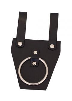 Belt-holder for axe from https://www.battlemerchant.com/Leather-Goods/Bags-Belt-holders/Belt-holder-for-axe-made-of-black-leather::1339.html