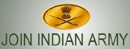 Employment News Portal: Indian Army Recruitment 2015-Apply for Havildar Po...