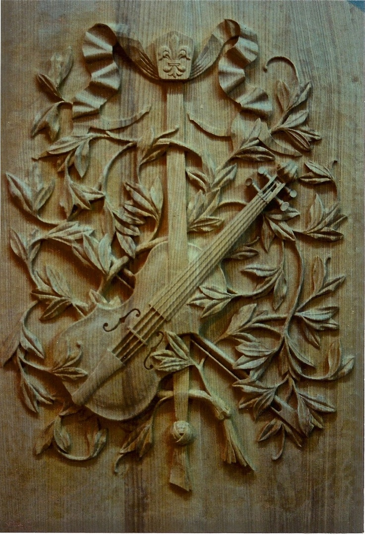 Top 25 ideas about doors on pinterest carving federal for Wood carving doors photos