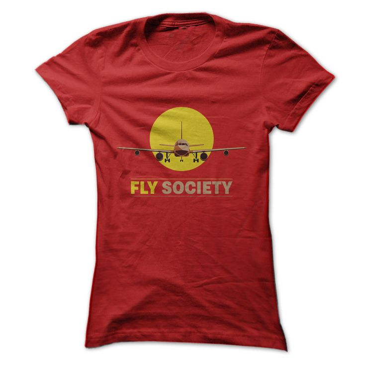 (Top Tshirt Deals) Fly Society Sun [TShirt 2016] Hoodies