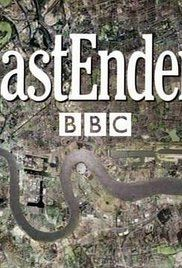 Eastenders Episode Guide 2006. Garry and Minty's friendship hits the rocks when a new woman enters Minty's life. Stacey has to make a difficult choice, whilst Denise's relationship with Kevin is threatened by her past.