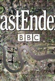 EastEnders Poster