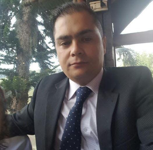 http://capitancarlosalbertoflorezcardenas.blogspot.com/2016/11/carlos-alberto-florez-cardenas-como.html