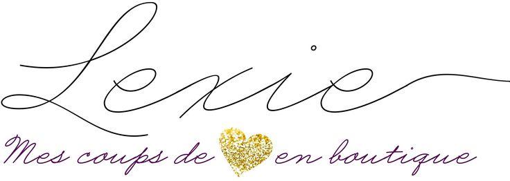 www.lexieboutique.ch/