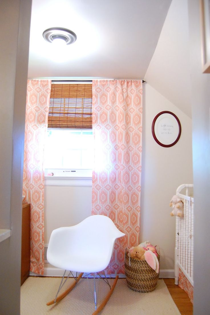 Benjamin Moore Oc 20 25 Best Paint Images On Pinterest Painting Guest Bedrooms And