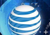 AT&T unloads Connecticut wireline biz for $2B It plans to use the $2 billion from Frontier Communications to invest in its Project VIP initiative -- a rollout of an all-IP, wireless cloud network.