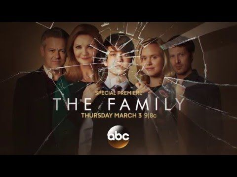 The Family Trailer