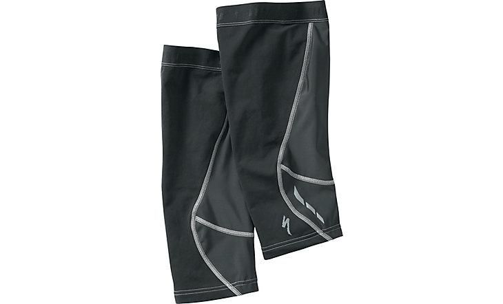 THERMINAL 1.5 KNEE WARMERS