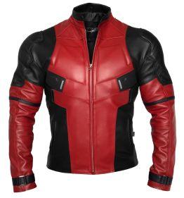 Heron Leather