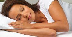 Macché sonniferi o strani accorgimenti: un buon sonno si può ottenere anche grazie a questi preziosi alleati