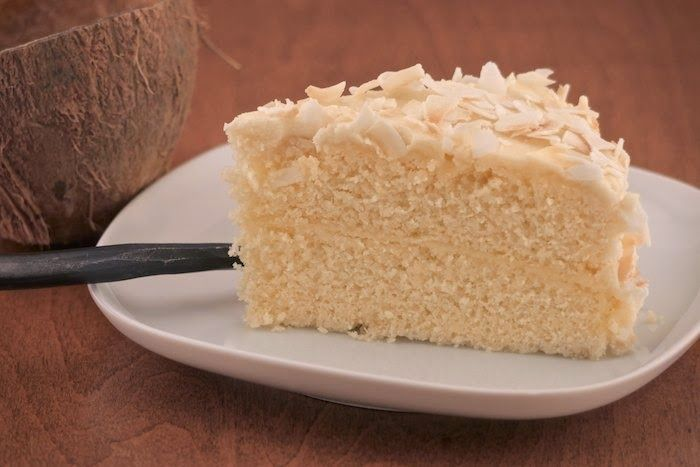 chantilly cake whole foods recipes food