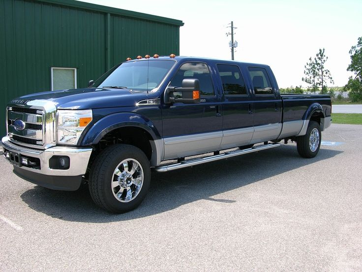 11 best images about f350 on pinterest trucks wheels and track. Black Bedroom Furniture Sets. Home Design Ideas