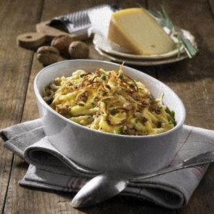 17 Best images about Spätzle on Pinterest | Traditional ...