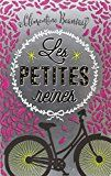 Les petites reines | Clémentine Beauvais A cause de leur physique ingrat, Mireille, Astrid et Hakima ont gagné le concours de boudins de leur collège. Les trois adolescentes décident d'aller fêter le 14 juillet à l'Elysée, montant à vélo comme vendeuses ambulantes de boudin.