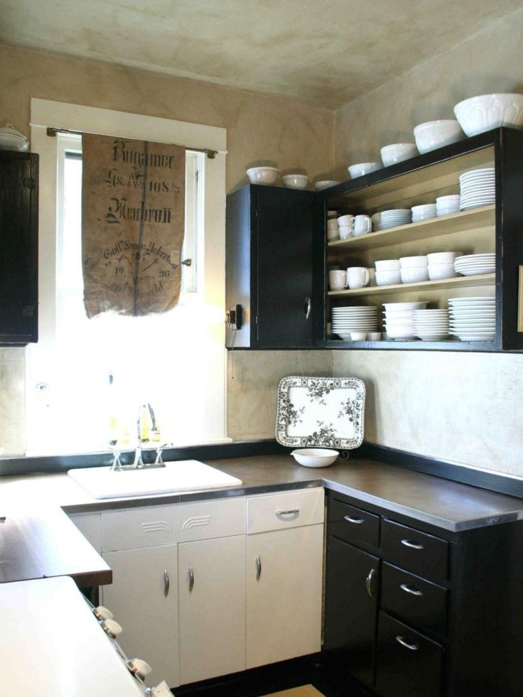 Do It Yourself Bathroom Cabinet RefacingBest 20 Cabinet Refacing Ideas On  Pinterest Diy Cabinet