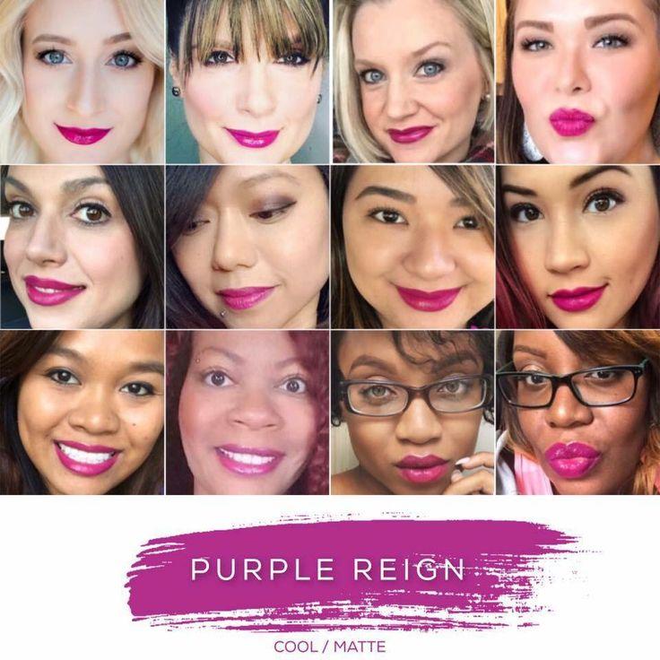 Best 20 Skin Color Chart Ideas On Pinterest Skin Tone